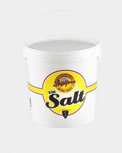 3001-Popcornsalt-Hink