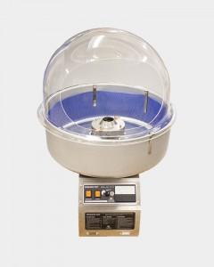CRM-K-S-stor-maskin